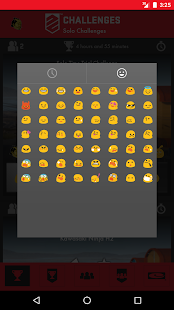DRIVECLUB™ Screenshot 4
