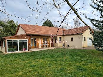 maison à La Chapelle-Saint-Luc (10)