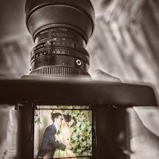 Wedding photographer Black Bear (bear). Photo of 30.03.2014
