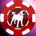 FacePoker Texas Holdem Poker