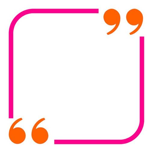 Reported speech practice/revision online using Jamboard
