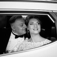 Wedding photographer Olga Timoschuk (PhOlga). Photo of 17.02.2018