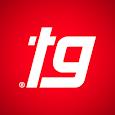TG Brasil icon