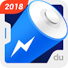 DU Battery Saver - Battery Charger & Battery Life Icon