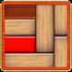 UnBlock Red Wood Escape Puzzle APK