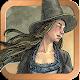 Everyday Witch Tarot apk