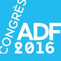 Congrès ADF icon