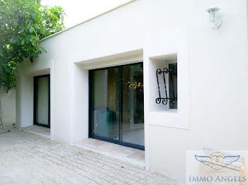 villa à Lattes (34)