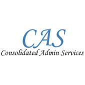 Consolidated Admin Services