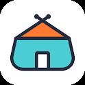 家計簿 レシーカ - Tポイントも貯まる - 家計簿アプリ icon