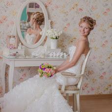 Wedding photographer Anastasia Eismann (eismannphoto). Photo of 10.06.2013