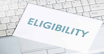 JEE Advanced Eligibility Criteria 2019