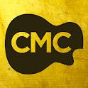 CMC Rocks 2016 icon