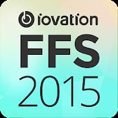 iovation Fraud Force 2015