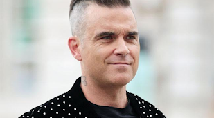 Robbie Williams to perform on X Factor final