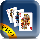 solitaire collection (smart)