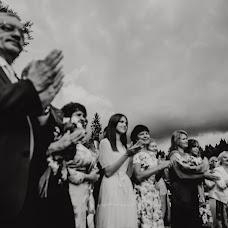 Wedding photographer Maksim Mazunin (MaxMazunin). Photo of 20.08.2018