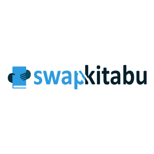 SwapKitabu- screenshot