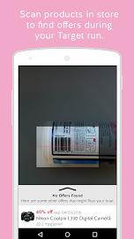 Cartwheel by Target Screenshot 2