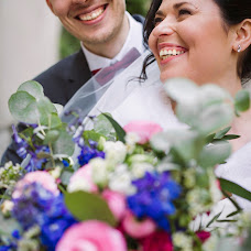 Wedding photographer Yuriy Yust (JurisJusts). Photo of 23.05.2017