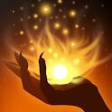 Raid Healer icon