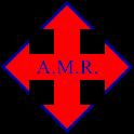 A.M.R. Assistência Médica Regional icon