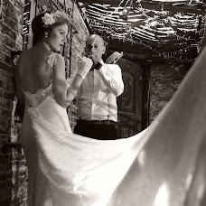 Wedding photographer Dmitry Tevelev (tablevd). Photo of 13.02.2017