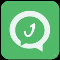 Jespher - template icon