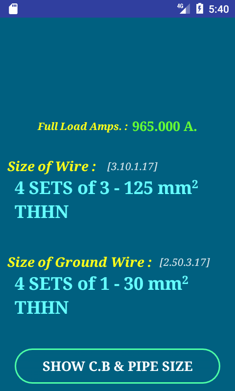 Electrical wire size amp load gallery wiring table and diagram electrical wire size amp load images wiring table and diagram wire size amp load choice image greentooth Choice Image