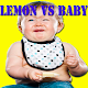 New Viral Lemon On Baby Videos (app)