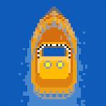 Ilulissat Water Taxi Icon