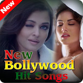 New Hindi Songs 2018 - 2019 - 2019 Hd Movies Songs Android APK Download Free By Jecks Apps