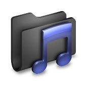 Free Music Finder