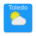 Toledo, OH - weather and more APK