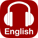 English Listening Test icon