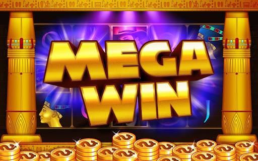 Slot machines - Casino slots screenshot
