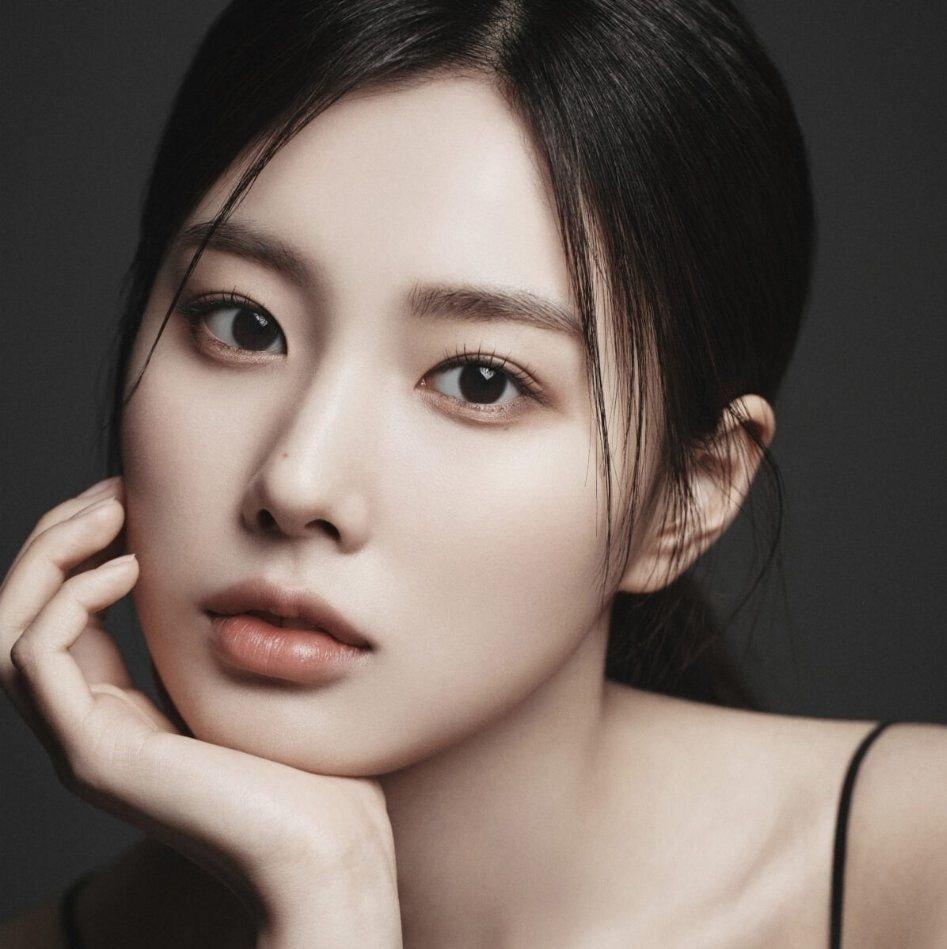 hyewon 4