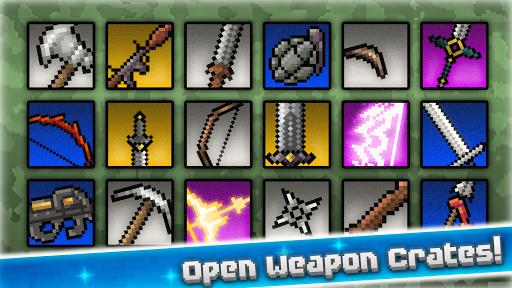 Days Bygone - Castle Defense 1.21.0 screenshots 4