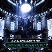 S.O.S. Singularity Mix