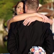 Wedding photographer NeLe Đedović (NeLeĐedovic). Photo of 15.10.2016