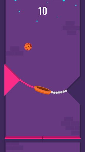 Dunk A Lot 1.4.8 screenshots 3
