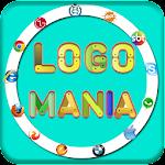 LogoMania : Guess the brand