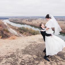 Wedding photographer Pavel Filonov (Filon). Photo of 28.10.2015