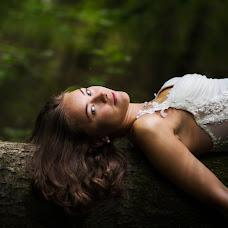 Wedding photographer Mariya Zhuravleva (mariptahova). Photo of 10.08.2015