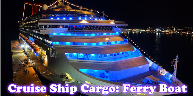 Ferry boat android apps on google play ferry boat screenshot thumbnail sciox Images