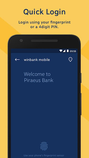 Winbank Mobile (New)