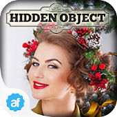 Celebrating 2016 Hidden Object
