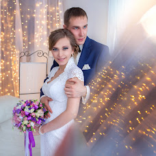 Wedding photographer Lyalya Shmidt (LShmiDt). Photo of 10.01.2014