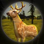 Tải Deer Hunting 2018 APK