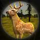 Deer Hunting 2018 (game)